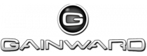 Gainward