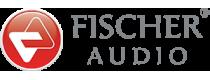 Fischer Audio