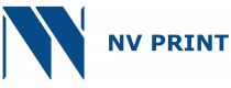 NV-Print